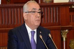 Azerbaycan Başbakanı Esadov, Rus mevkidaşı ile görüştü