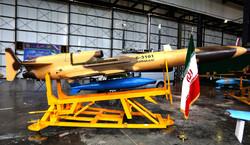 İran: Yerli üretim silahları yurt dışına ihraç edeceğiz