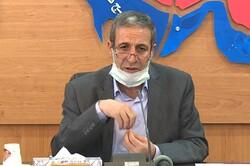 رسانههای بوشهر مطالبهگر نقشآفرینی بانکها در توسعه استان باشند