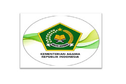 وزارت دین اندونزی بخشنامه برگزاری برنامه های دینی را صادر کرد