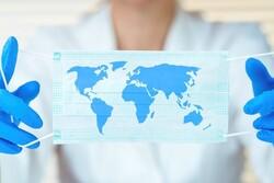Dünyada vaka sayısı 2 milyon 920 bini geçti