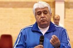 دلایل جنجالی شدن فینال لیگ برتر فوتسال از نگاه حسین شمس