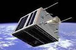 """Nahid 1"" telecommunications satellite to be sent into orbit this year: official"
