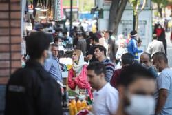 Iran practicing, learning corona-friendly lifestyle