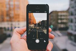 مسابقه عکاسی «در خانه بمانیم از نگاه دوربین» برگزار میشود
