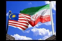 Malaysia's speaker wishes speedy recovery for Iran's Larijani
