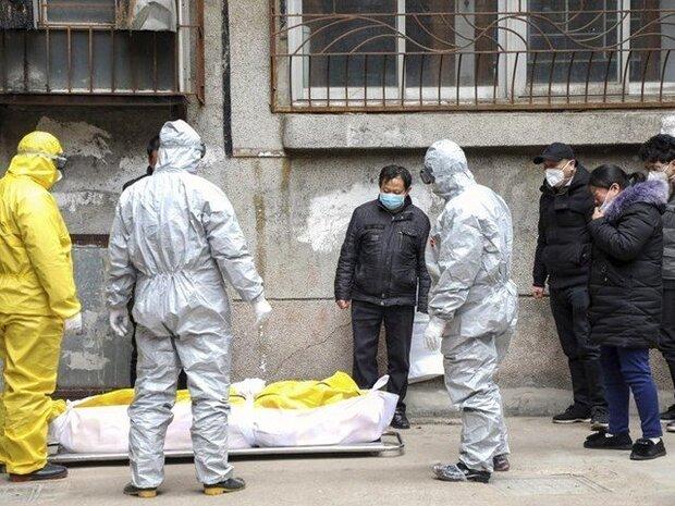 کراچی میں کورونا وائرس سے 6 پولیس اہلکار ہلاک