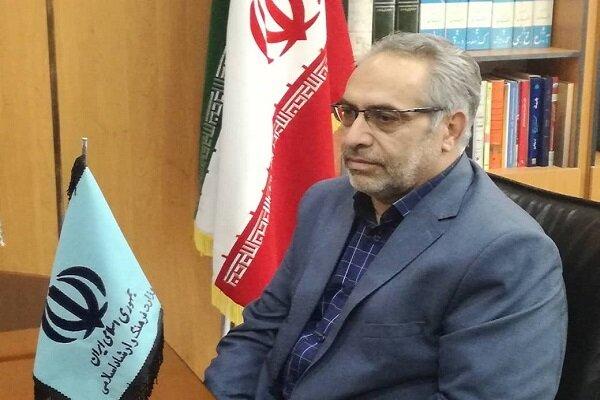 فروش ۲۴ میلیون تومانی فیلمهای جشنواره فجر در خراسان جنوبی