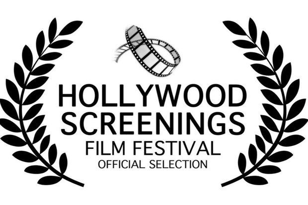 Short film script vying in American festival