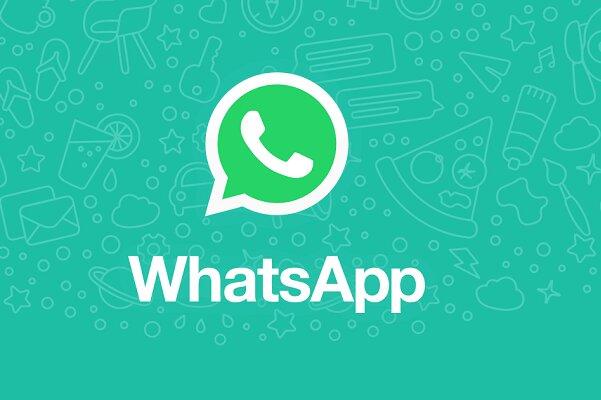 قابلیت ارسال ویدئو و تصاویر حذف شونده در واتس اپ عرضه شد