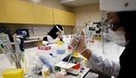 آزمون دوره تکمیلی تخصصی علوم آزمایشگاهی شهریورماه برگزار می شود