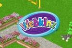 بازی کودکانه عامل افشای اطلاعات ۲۳ میلیون نفر