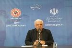 ماجرای داروی تقلبی «رمدسیویر» در ایران/ درخواست از پزشکان