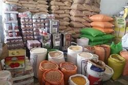 برخورد قاطع و شدید با اخلالگران بازار در زنجان