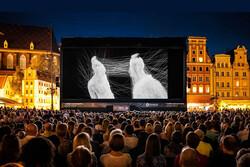 فستیوال فیلم «افقهای تازه» لهستان هم به تعویق افتاد