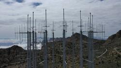 İran'da yerli imkanlarla üretilen radar sistemleri tanıtıldı