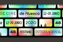 حضور «دم» در جشنواره اسپانیایی