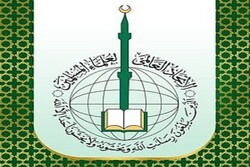 دفاع از قدس و مسجدالاقصی بر مسلمانان واجب است