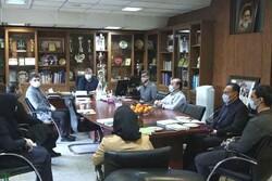 زمان تشکیل اردوی آماده سازی تیم های ملی تکواندو مشخص شد