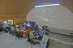 İran: Bölge ötesi güçlerin askeri faaliyetleri izleniyor