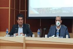 صندوق حمایت از اشتغال صنعتی استان قزوین راه اندازی شود