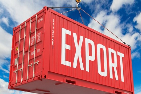 Focusing on non-oil export, govt.'s top priority in current year: Veep