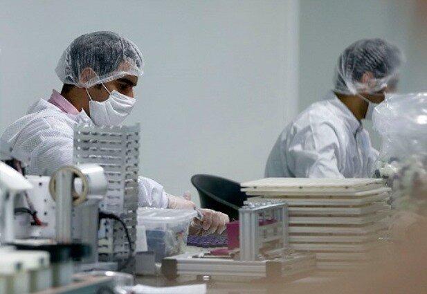 دانش و توان ارائه خدمات ناباروری و ژنتیکی در کشور وجود دارد