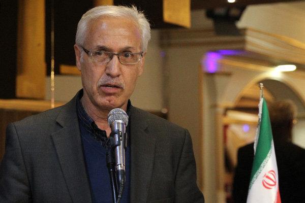 Expert predicts long-term effects of coronavirus on Iran's football