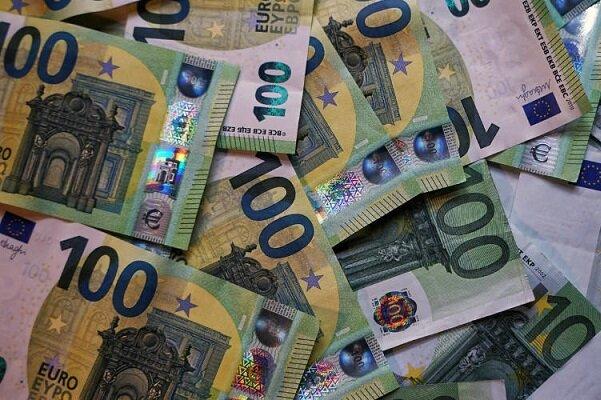 Türkiye'de dolar ve euro'da artış