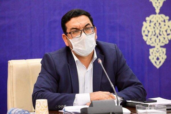 مدیران استان همدان با بخش خصوصی همکاری کنند