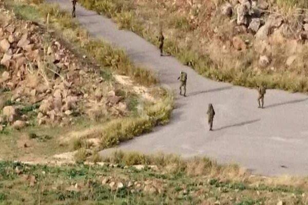 صهیونیستها: در آینده نزدیک جنگی در منطقه رخ خواهد داد