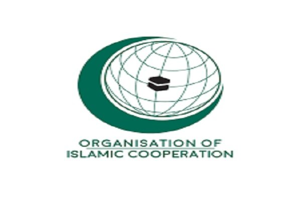 OIC to hold emergency meeting to review consequences of COVID-19