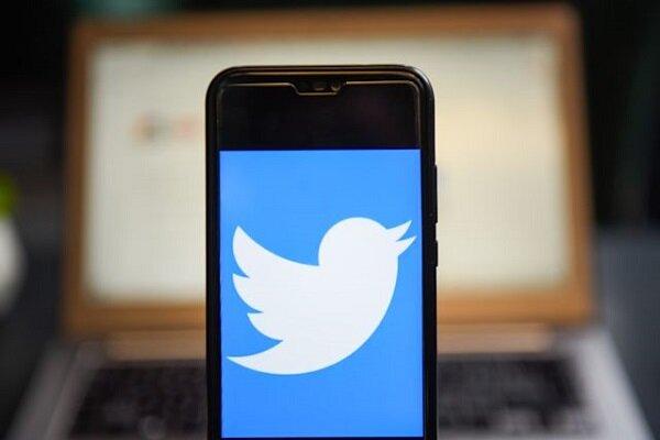 حمله فیشینگ به کارمندان توئیتر عامل هک ۱۳۰ حساب کاربری