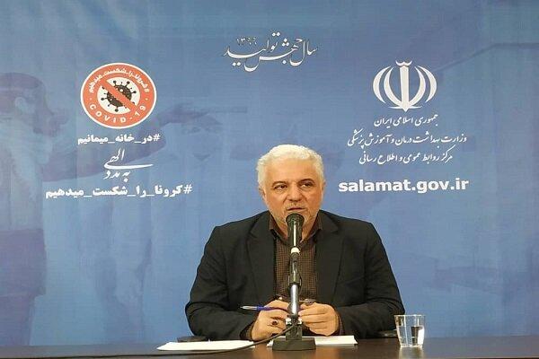 جزئیات تولید قلم انسولین در ایران/۷۰ میلیون یورو صرفه جویی ارزی