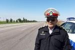 مسیرهای ورودی به استان ایلام ایمن سازی می شوند