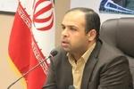 التجارة الايرانية مع دول الجوار تنمو بواقع 52 بالمئة