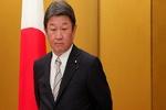 اليابان تعبر لروسيا والصين عن قلقها من مرور سفنهما بالقرب من حدودها