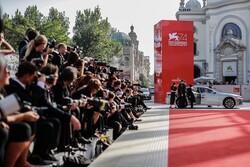 تبریک انجمن بازیگران به نمایندگان سینمای ایران در جشنواره «ونیز»