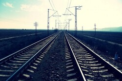 Govt. submits agreement on 'intl. railway link' between Iran, Afghanistan to Parl.