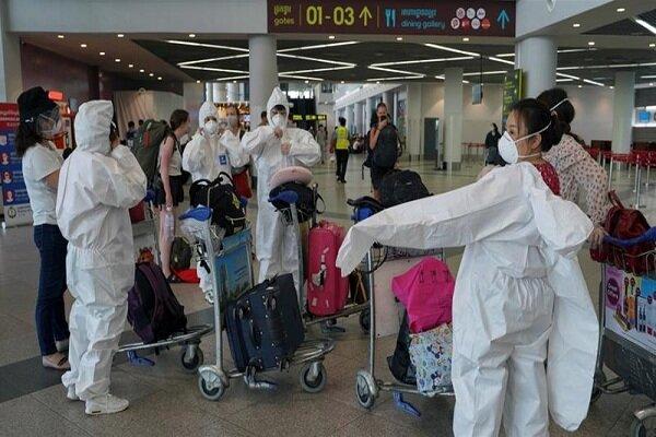 Coronavirus cases worldwide surpass 4.1 mn