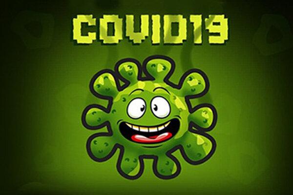 آزاد کشمیر میں 2 صحافیوں میں کورونا وائرس کی تصدیق