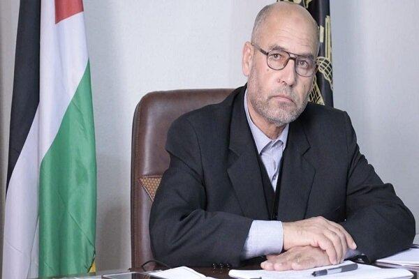 التعاون الأمني بين السلطة والاحتلال يعيق مسار الوحدة الفلسطينية