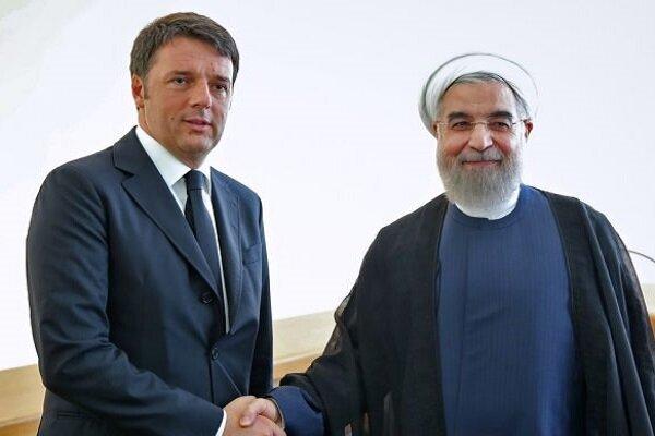 İran ve İtalya koronavirüsle mücadelde işbirliği yapabilir