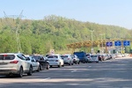 محدودیتهای ترافیکی تعطیلات پایان هفته