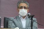 ایجاد پیوستهای رسانهای برای اجرای عزاداری محرم ۹۹در استان سمنان