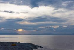 ۶۰۰ میلیون مترمکعب آب از کانی سیب به دریاچه ارومیه رهاسازی می شود