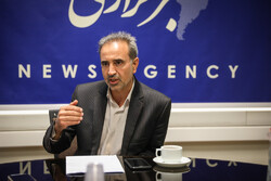 گفتگو با سید عبدی افتخاری رییس فدراسیون اسکی
