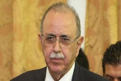 Libya's former PM dies at 70