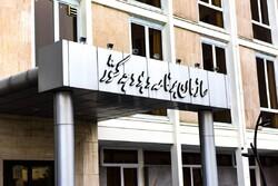 موافقت سازمان برنامهوبودجه با درخواست شهردار کرج/ نوسازی ناوگان عمومی
