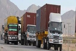 Iran receives medical cargo purchased from France